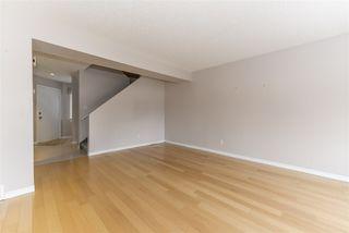 Photo 10: 17425 92 Avenue in Edmonton: Zone 20 Townhouse for sale : MLS®# E4191526