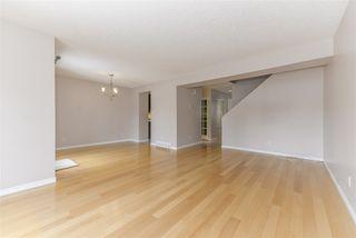 Photo 8: 17425 92 Avenue in Edmonton: Zone 20 Townhouse for sale : MLS®# E4191526