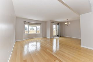 Photo 7: 17425 92 Avenue in Edmonton: Zone 20 Townhouse for sale : MLS®# E4191526