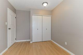 Photo 17: 17425 92 Avenue in Edmonton: Zone 20 Townhouse for sale : MLS®# E4191526