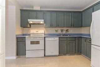 Photo 12: 17425 92 Avenue in Edmonton: Zone 20 Townhouse for sale : MLS®# E4191526