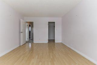 Photo 20: 17425 92 Avenue in Edmonton: Zone 20 Townhouse for sale : MLS®# E4191526