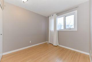 Photo 16: 17425 92 Avenue in Edmonton: Zone 20 Townhouse for sale : MLS®# E4191526