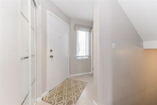 Photo 4: 17425 92 Avenue in Edmonton: Zone 20 Townhouse for sale : MLS®# E4191526
