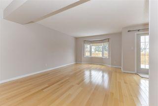 Photo 6: 17425 92 Avenue in Edmonton: Zone 20 Townhouse for sale : MLS®# E4191526