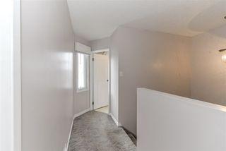 Photo 15: 17425 92 Avenue in Edmonton: Zone 20 Townhouse for sale : MLS®# E4191526