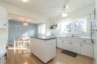 Photo 18: 5603 108 Street in Edmonton: Zone 15 House for sale : MLS®# E4196391