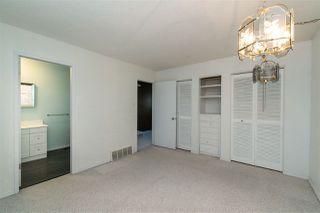 Photo 27: 5603 108 Street in Edmonton: Zone 15 House for sale : MLS®# E4196391