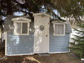 Photo 34: 5603 108 Street in Edmonton: Zone 15 House for sale : MLS®# E4196391