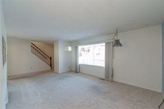 Photo 8: 5603 108 Street in Edmonton: Zone 15 House for sale : MLS®# E4196391