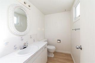 Photo 19: 5603 108 Street in Edmonton: Zone 15 House for sale : MLS®# E4196391
