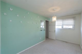 Photo 23: 5603 108 Street in Edmonton: Zone 15 House for sale : MLS®# E4196391