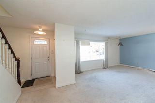 Photo 5: 5603 108 Street in Edmonton: Zone 15 House for sale : MLS®# E4196391
