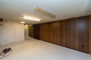 Photo 30: 5603 108 Street in Edmonton: Zone 15 House for sale : MLS®# E4196391