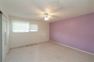 Photo 25: 5603 108 Street in Edmonton: Zone 15 House for sale : MLS®# E4196391