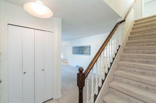 Photo 20: 5603 108 Street in Edmonton: Zone 15 House for sale : MLS®# E4196391