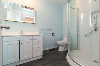 Photo 28: 5603 108 Street in Edmonton: Zone 15 House for sale : MLS®# E4196391
