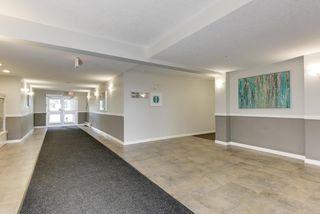 Photo 2: 220 10523 123 Street in Edmonton: Zone 07 Condo for sale : MLS®# E4201340