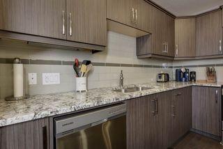 Photo 6: 220 10523 123 Street in Edmonton: Zone 07 Condo for sale : MLS®# E4201340
