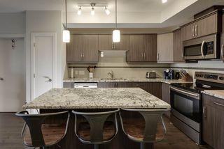Photo 5: 220 10523 123 Street in Edmonton: Zone 07 Condo for sale : MLS®# E4201340