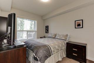 Photo 11: 220 10523 123 Street in Edmonton: Zone 07 Condo for sale : MLS®# E4201340