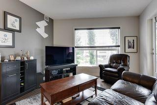 Photo 10: 220 10523 123 Street in Edmonton: Zone 07 Condo for sale : MLS®# E4201340