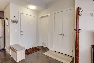 Photo 3: 220 10523 123 Street in Edmonton: Zone 07 Condo for sale : MLS®# E4201340