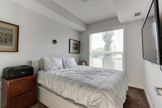 Photo 13: 220 10523 123 Street in Edmonton: Zone 07 Condo for sale : MLS®# E4201340