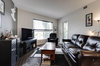 Photo 9: 220 10523 123 Street in Edmonton: Zone 07 Condo for sale : MLS®# E4201340