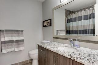 Photo 12: 220 10523 123 Street in Edmonton: Zone 07 Condo for sale : MLS®# E4201340