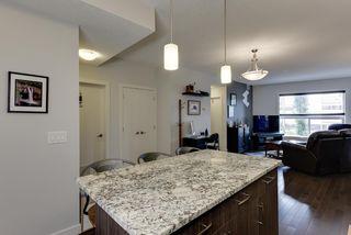 Photo 7: 220 10523 123 Street in Edmonton: Zone 07 Condo for sale : MLS®# E4201340