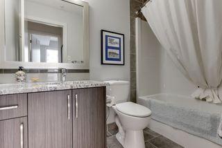 Photo 14: 220 10523 123 Street in Edmonton: Zone 07 Condo for sale : MLS®# E4201340