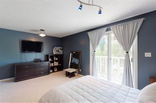 Photo 30: 9823 161 Avenue in Edmonton: Zone 27 House for sale : MLS®# E4201530