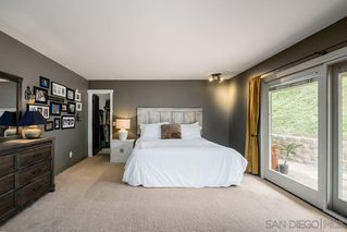Photo 11: EL CAJON House for sale : 4 bedrooms : 1467 Hidden Mesa Trail