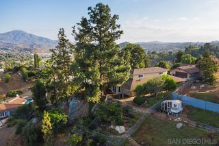 Photo 23: EL CAJON House for sale : 4 bedrooms : 1467 Hidden Mesa Trail