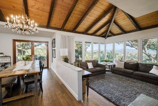 Photo 3: EL CAJON House for sale : 4 bedrooms : 1467 Hidden Mesa Trail