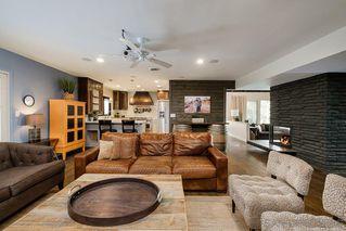 Photo 10: EL CAJON House for sale : 4 bedrooms : 1467 Hidden Mesa Trail