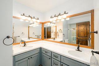 Photo 12: EL CAJON House for sale : 4 bedrooms : 1467 Hidden Mesa Trail