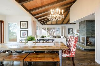 Photo 1: EL CAJON House for sale : 4 bedrooms : 1467 Hidden Mesa Trail