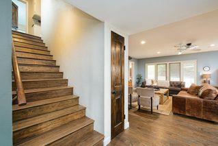 Photo 14: EL CAJON House for sale : 4 bedrooms : 1467 Hidden Mesa Trail