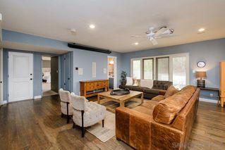 Photo 6: EL CAJON House for sale : 4 bedrooms : 1467 Hidden Mesa Trail