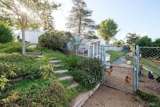 Photo 21: EL CAJON House for sale : 4 bedrooms : 1467 Hidden Mesa Trail