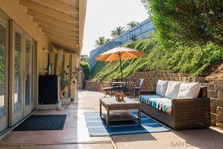 Photo 19: EL CAJON House for sale : 4 bedrooms : 1467 Hidden Mesa Trail