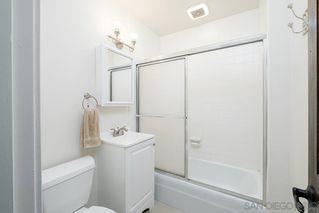 Photo 16: EL CAJON House for sale : 4 bedrooms : 1467 Hidden Mesa Trail