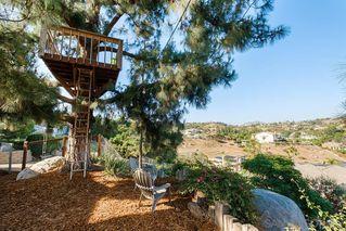 Photo 20: EL CAJON House for sale : 4 bedrooms : 1467 Hidden Mesa Trail