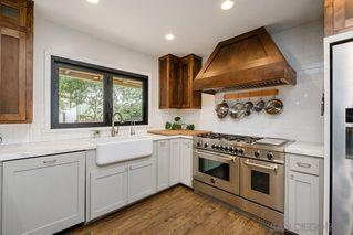 Photo 7: EL CAJON House for sale : 4 bedrooms : 1467 Hidden Mesa Trail
