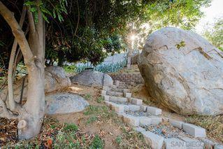 Photo 22: EL CAJON House for sale : 4 bedrooms : 1467 Hidden Mesa Trail