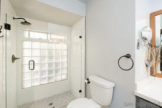 Photo 13: EL CAJON House for sale : 4 bedrooms : 1467 Hidden Mesa Trail