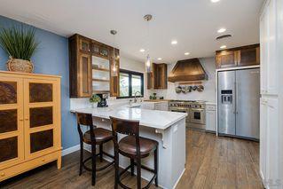 Photo 9: EL CAJON House for sale : 4 bedrooms : 1467 Hidden Mesa Trail