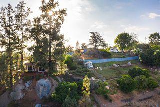 Photo 24: EL CAJON House for sale : 4 bedrooms : 1467 Hidden Mesa Trail